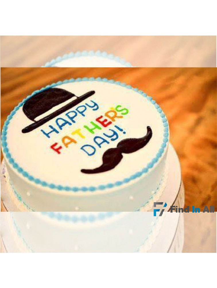 Online flavored cake delivery in Delhi   Online chocolate cake shop in Kaushambi