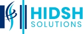 Hidsh Solutions - An Alternate Method of Transportation Services