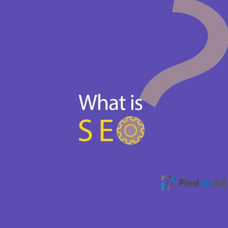 What is SEO? Complete Beginner's Guide to Search Engine Optimization