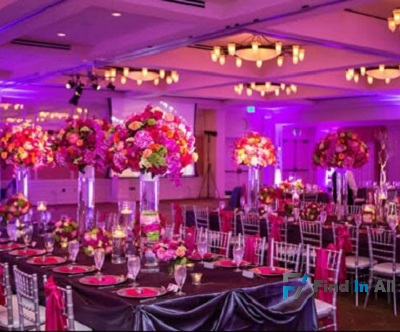 Event planners in Delhi NCR