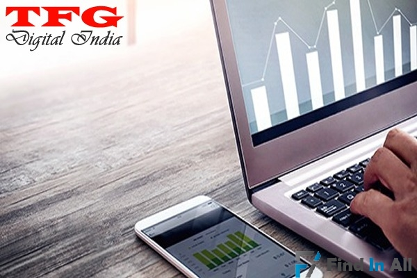 Lead Generation - Best Lead Generation Services to identify and cultivate potential customers.