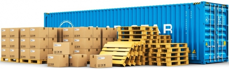 Buy Packaging Products Online