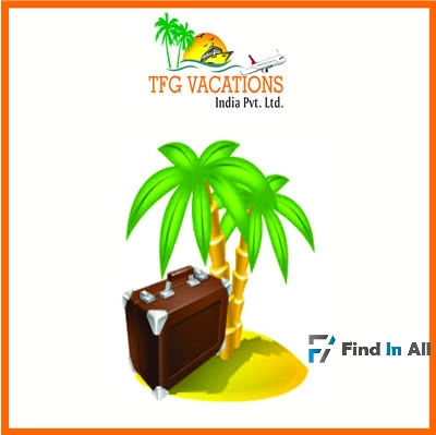 Have adventurous trips with affordable expenses.