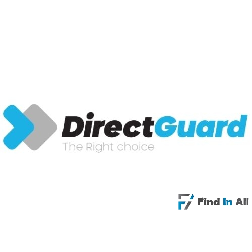 Hire Best Armed Guard Services For Better Defense.