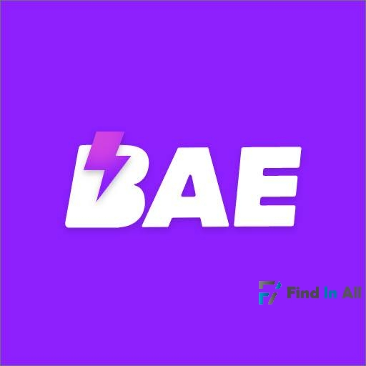 Bae With You