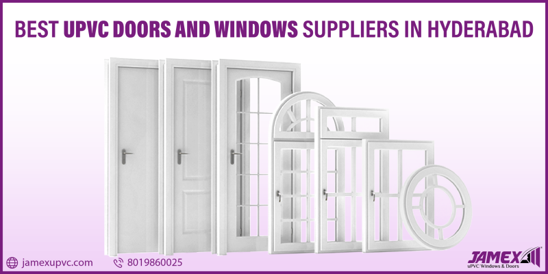 pvc products manufacturers| pvc solid doors| wpc products manufacturers