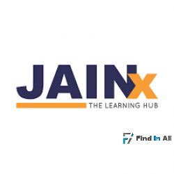 JAINx Academy Offers 1 year Post Graduate Diploma Program In Cyber Security