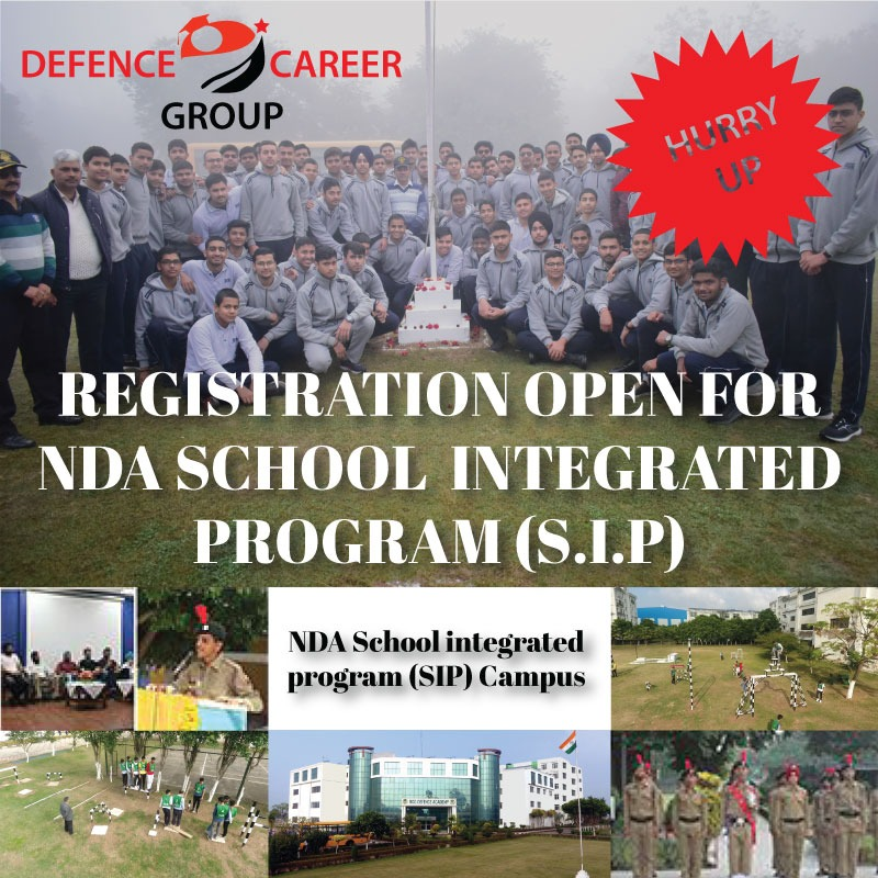 Defence Career Group
