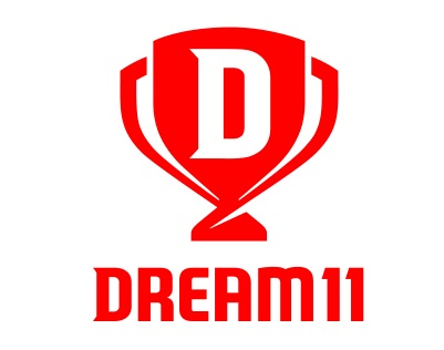 Dream11Coupons