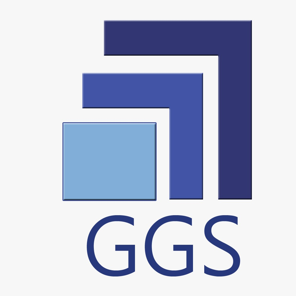 Gary Global solutions
