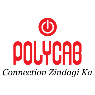 Polycab Support