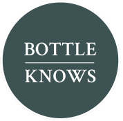 Bottle Knows Calgary