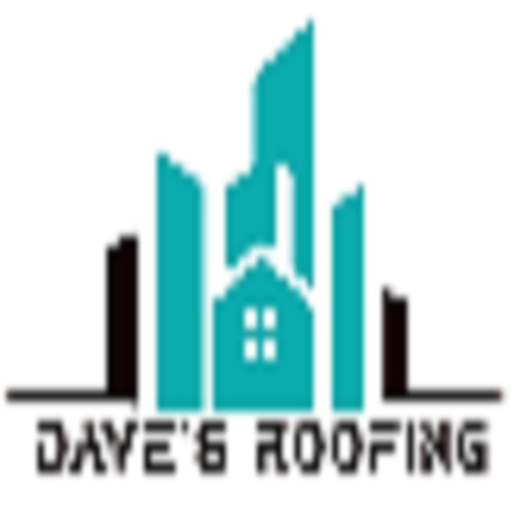 Roof Repair Southwest Ranches  FL :- Daves Roofer