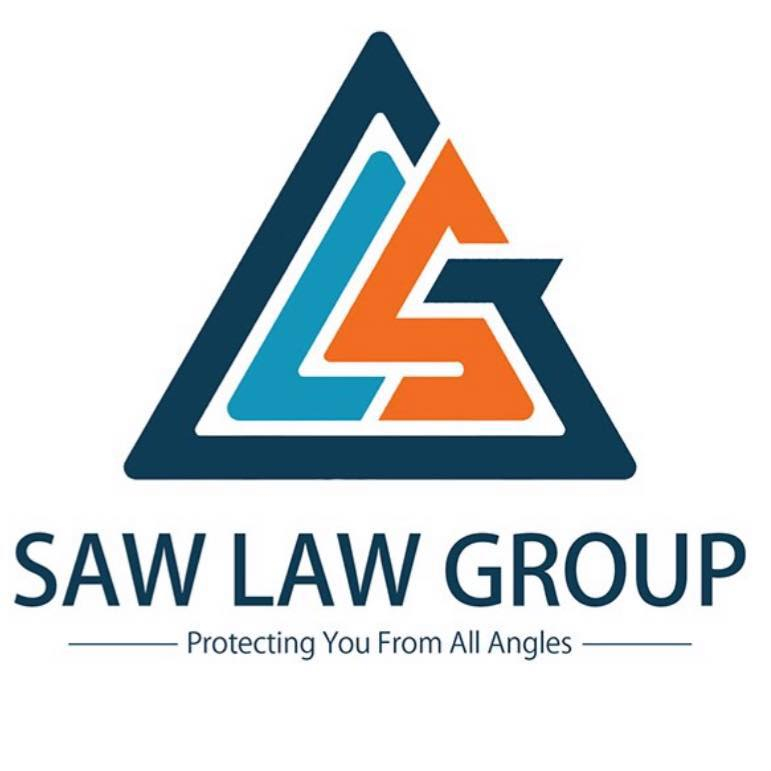 Saw Law Group LLP