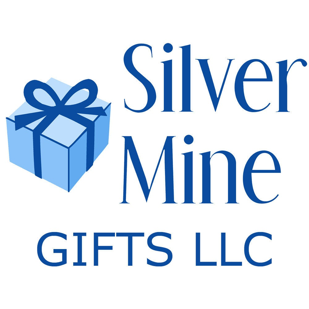 Silver Mine Gifts