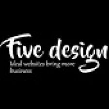 fivedesignseo