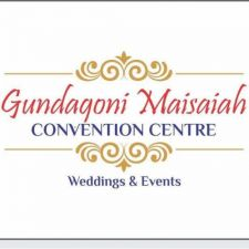 gmconvention