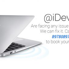 ideviceservice