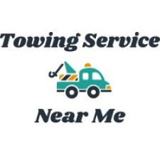 towingservice