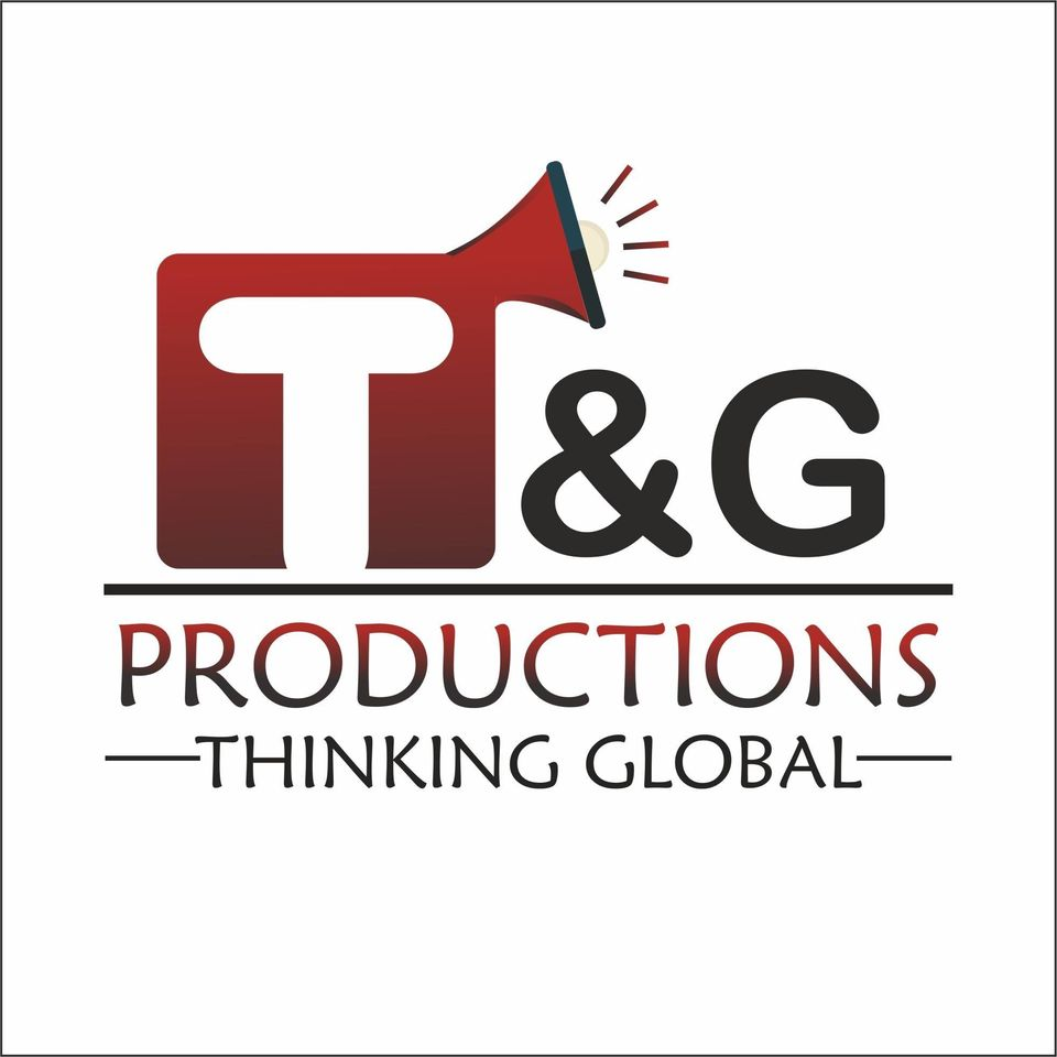 Tng Productions