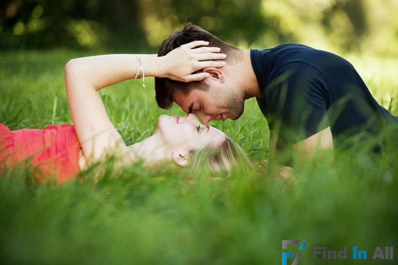 BRING BACK LOST LOVER, HUSBAND 0R WIFE DR, MAMAADAM  +27606924034.