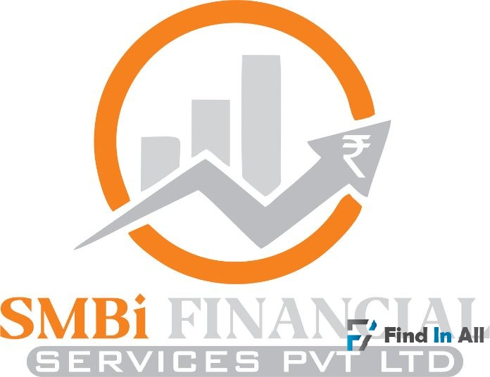 Latest IPO | Online IPO Investment | SMBi Financial