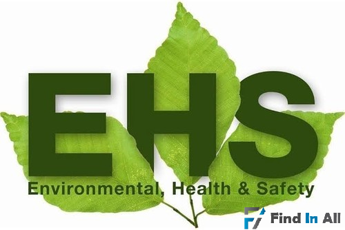Consultancy Services for EHS Award
