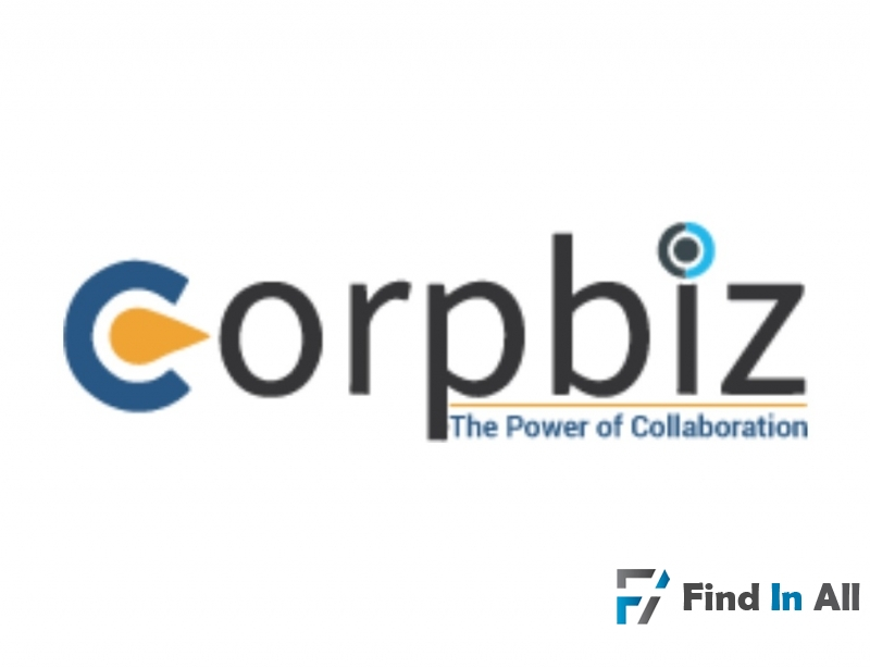 Section 8 Company Registration by Corpbiz