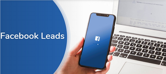 Facebook Lead Generation | Facebook Lead Gen Ads | OOI Solutions