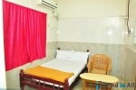 The Best Budget Hotel in Perambalur