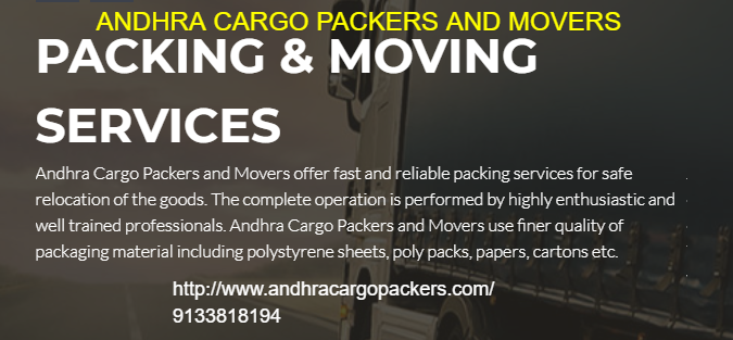 IBA Approved Packers and Movers Bangalore
