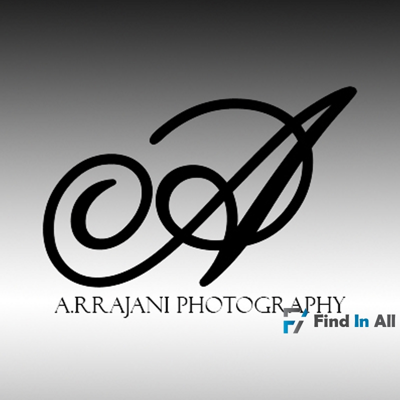 A.RrajaniFashion,Portfolio,Advertising,Commercial,Portrait,Acting,Model Photographers in Mumbai, India