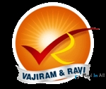 Vajiram and Ravi: Best IAS and UPSC coaching institute in Delhi