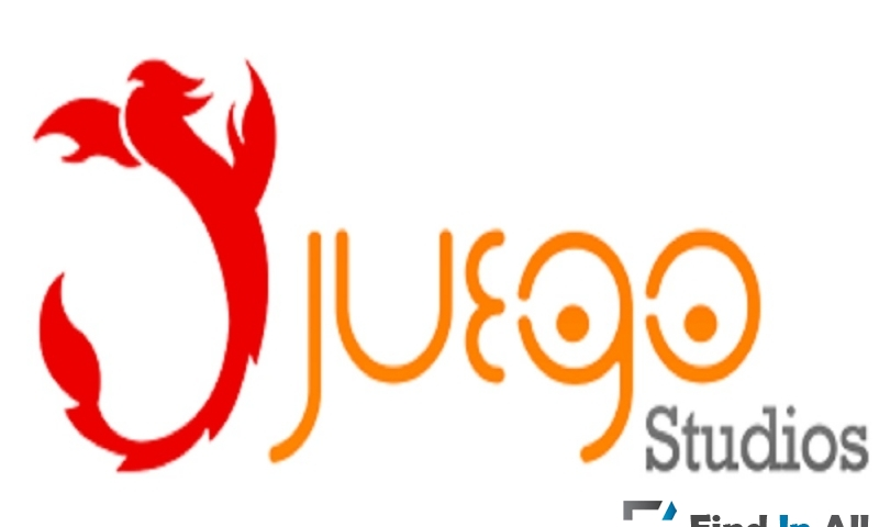 Juego Studios - Game and App Development Company