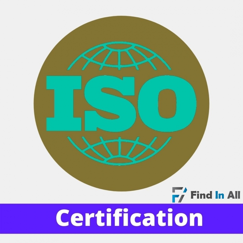 ISO 9000 Certification in Rajasthan