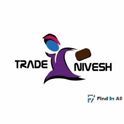 Trade Nivesh® Investment Adviser | Investment Adviser
