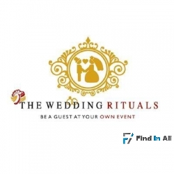 The Wedding Rituals