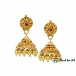 Buy Fashion Earrings for Women Online