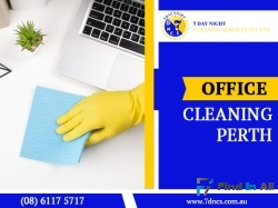 House Cleaning | House Cleaning in Perth