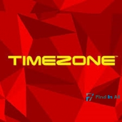 Timezone Forum Mall India