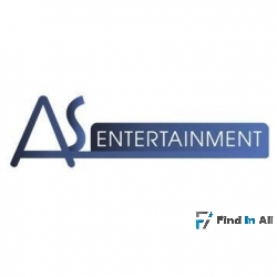 A S Entertainment
