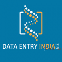 Data Entry Company in India, Web Research Services