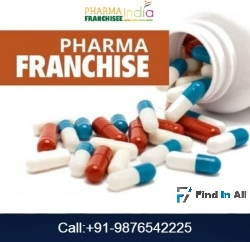 List of Top Pharma PCD Companies in India
