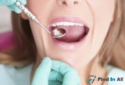 Le Dentiste - Best Dental Clinic in Manikonda, Hyderabad