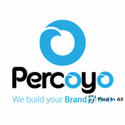 Percoyo Pvt Ltd