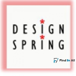 Design Career Counseling in Thane