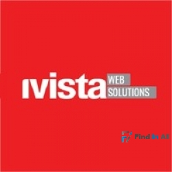 i-Vista Web Solutions Pvt. Ltd