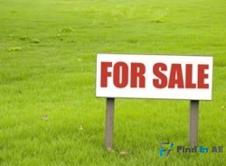 plot for sale in baner