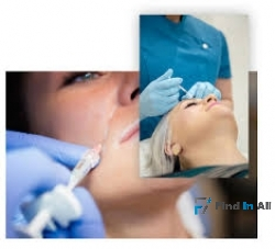 Reliable cosmetic clinic Cardiff