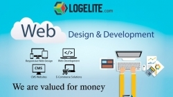 Best Web Development and Web Hosting Company|Logelite.com